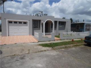 Gvc Real Estate Lic E 262 Puerto Rico Bienes Raices Gvc