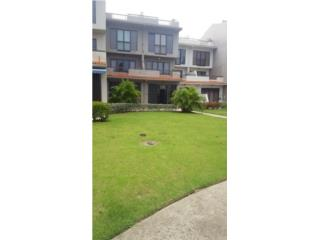 Cond. Crescent Cove, Humacao 225K, Humacao-Palmas Real Estate Puerto Rico