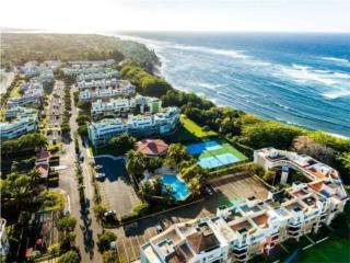 Chalets de la Plata PH - Compra 0 Pronto, Vega Baja Real Estate Puerto Rico
