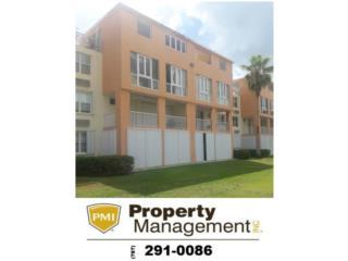 MALIBU BEACH FRONT, 3/2 AMUEBLADO, Loíza Real Estate Puerto Rico