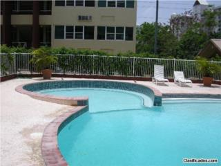 Bienes Raices Cond. Chalets de Royal Palm: Penthouse!  Puerto Rico