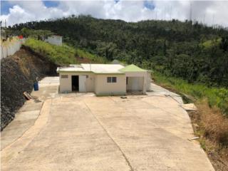 Bienes Raices Canóvanas Puerto Rico