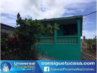 TREMENDA OPORTUNIDAD HAZ TU OFERTA!!, Florida Bienes Raices Puerto Rico