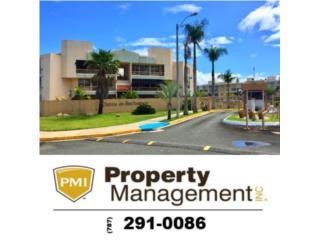 PH de 2 pisos + *Terraza abierta y balcón, Carolina Real Estate Puerto Rico