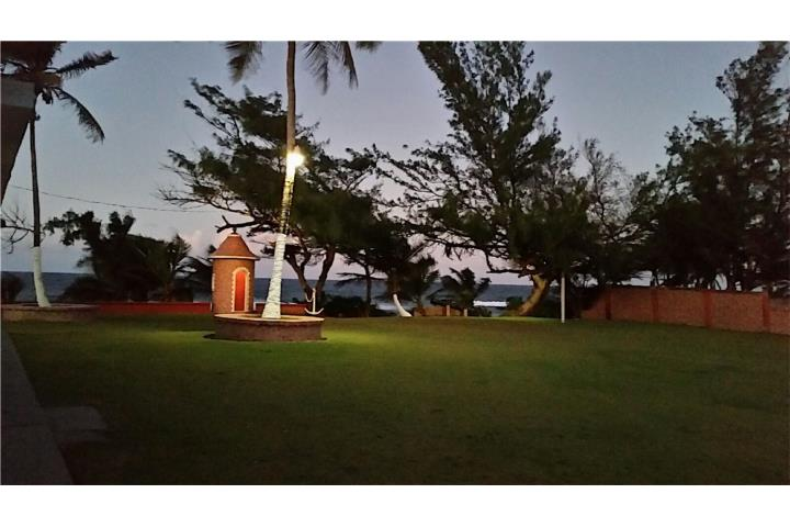 Islote Puerto Rico, Venta Bienes Raices Arecibo Puerto ...