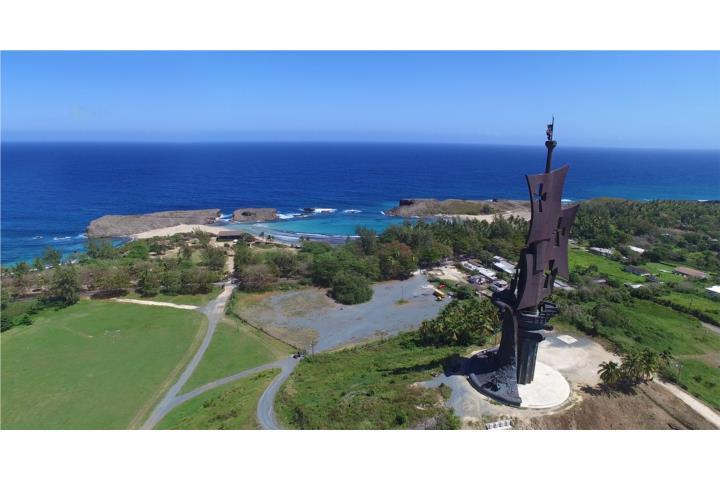 9 Best Puerto Rico images | Beautiful places, Caribbean ...