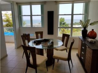 Ocean Club at Seven Seas Con Titulo!, Fajardo Real Estate Puerto Rico