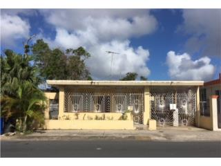 Urb. Las Lomas 855 Calle 31, San Juan Real Estate Puerto Rico