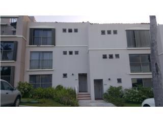 Cond. Hacienda de Palmas! 155,000 Haga su oferta!, Humacao-Palmas Real Estate Puerto Rico