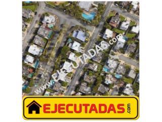 Camino Del Mar, Toa Baja Real Estate Puerto Rico