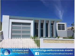 ***REMODELADA***, Hatillo Real Estate Puerto Rico