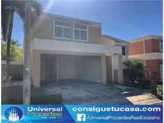 URB PARAISO DE MAYAGUEZ, Mayagüez Real Estate Puerto Rico