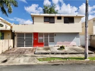 UNA BUENA OPORTUNIDAD PARA REMODELAR!! , Bayamón Real Estate Puerto Rico