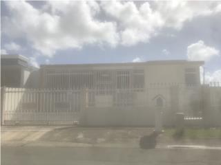 De Magazine! De Esquina!, Carolina Real Estate Puerto Rico