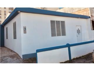 HATO REY ESTRENE TECHO NUEVO, San Juan-Hato Rey Real Estate Puerto Rico