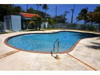 Villas Del Mar Beach Resort Puerto Rico