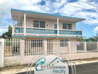 Brisas Tortuguero Puerto Rico
