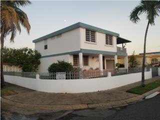 Bienes Raices LEVITTOWN - 5TA.  - $148000 OMO PRECIO REDUCIDO  Puerto Rico