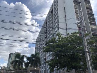 Bienes Raices Doral Plaza Guaynabo Rebajado!  Puerto Rico