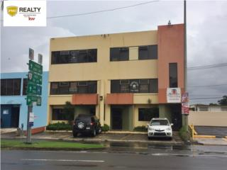 Santa Rosa Puerto Rico