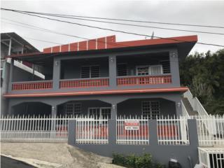 Bienes Raices Florida Puerto Rico