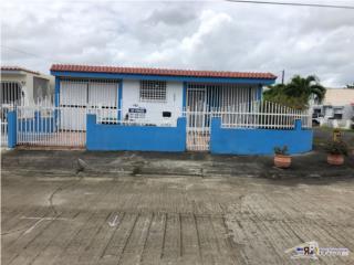 Bienes Raices Urb. Jardines 2  Puerto Rico