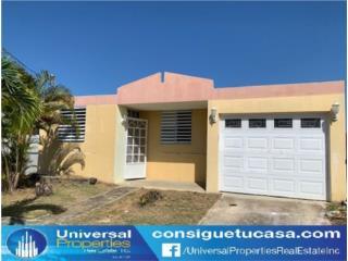 GRAN OPORTUNIDAD, Camuy Real Estate Puerto Rico