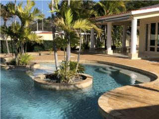 "Casa tipo ""resort"", Vista Real, 5-4, $495k, Yauco Real Estate Puerto Rico"
