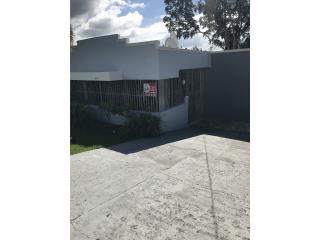 Hermosa propiedad con 1 cuerda de terreno, Mayagüez Real Estate Puerto Rico