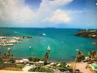 Bienes Raices PEÑAMAR PH 4C -3B, OCEAN VIEW 325k  Puerto Rico