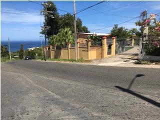 Bienes Raices Aguadilla Puerto Rico