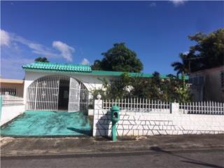 Bienes Raices Bayamón Puerto Rico