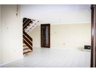 Duplex Apt for SALE at Fountainbleu Plaza, Guaynabo Real Estate Puerto Rico