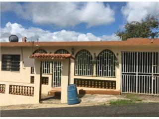Subasta Online! CARR 772 KM 10.1 INT BO B, Orocovis Bienes Raices Puerto Rico