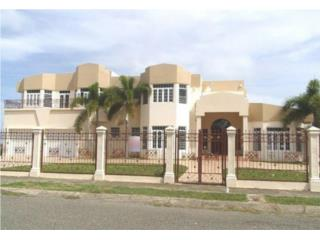 Subasta Online!   8 MARBELLA ST MONTEMAR, Guayama Real Estate Puerto Rico