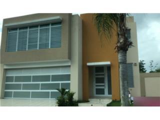 Subasta Online ! 1V 2 ST RIVER GARDENS DEV, Canóvanas Real Estate Puerto Rico