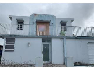 Bienes Raices Carolina Puerto Rico