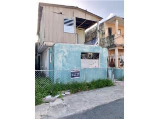 Bienes Raices San Juan-Santurce Puerto Rico