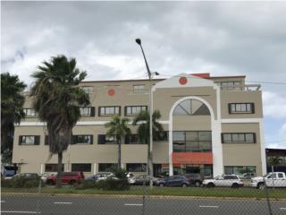Bienes Raices San Juan-Hato Rey Puerto Rico