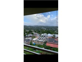 Bienes Raices San Juan-Río Piedras Puerto Rico