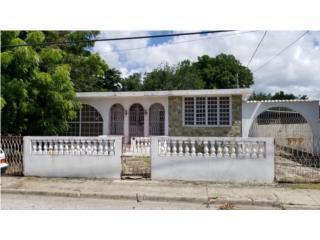 Bienes Raices AMALIA MARIN, PONCE - OPCIONADA  Puerto Rico