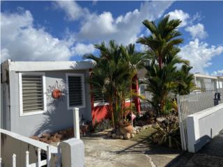 Villa Blanca Puerto Rico