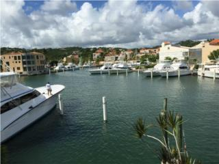 San Miguel Island, Palmas Del Mar  Puerto Rico