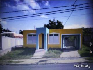 Bienes Raices PROP REPOSEIDA EN JARDINES DE ORIENTE, LP  Puerto Rico