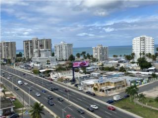 Bienes Raices Carolina - Isla Verde Puerto Rico