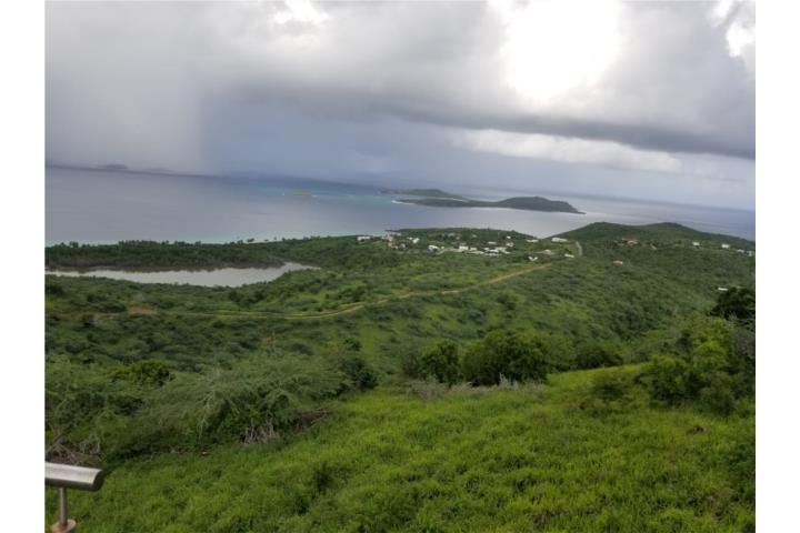 Fraile Puerto Rico, Venta Bienes Raíces Culebra Puerto ...