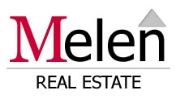 Melen Real Estate