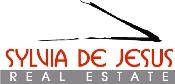 Sylvia de Jesús Real Estate Puerto Rico