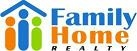 Family Home Realty, PSC