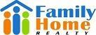 Family Home Realty, PSC Puerto Rico